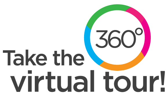 50 Free 360 tours offerd in Witney for Business